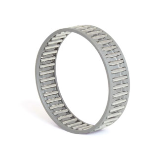 Needle bearings (F 17040 K)