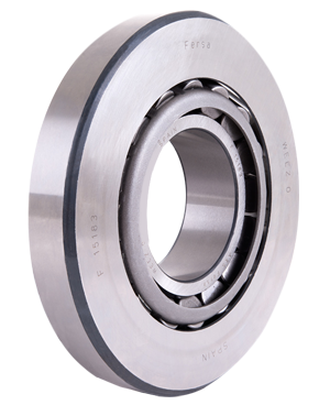 Tapered roller bearings  (F 15002)