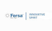 Fersa Bearings: Innovative Spirit (EN)